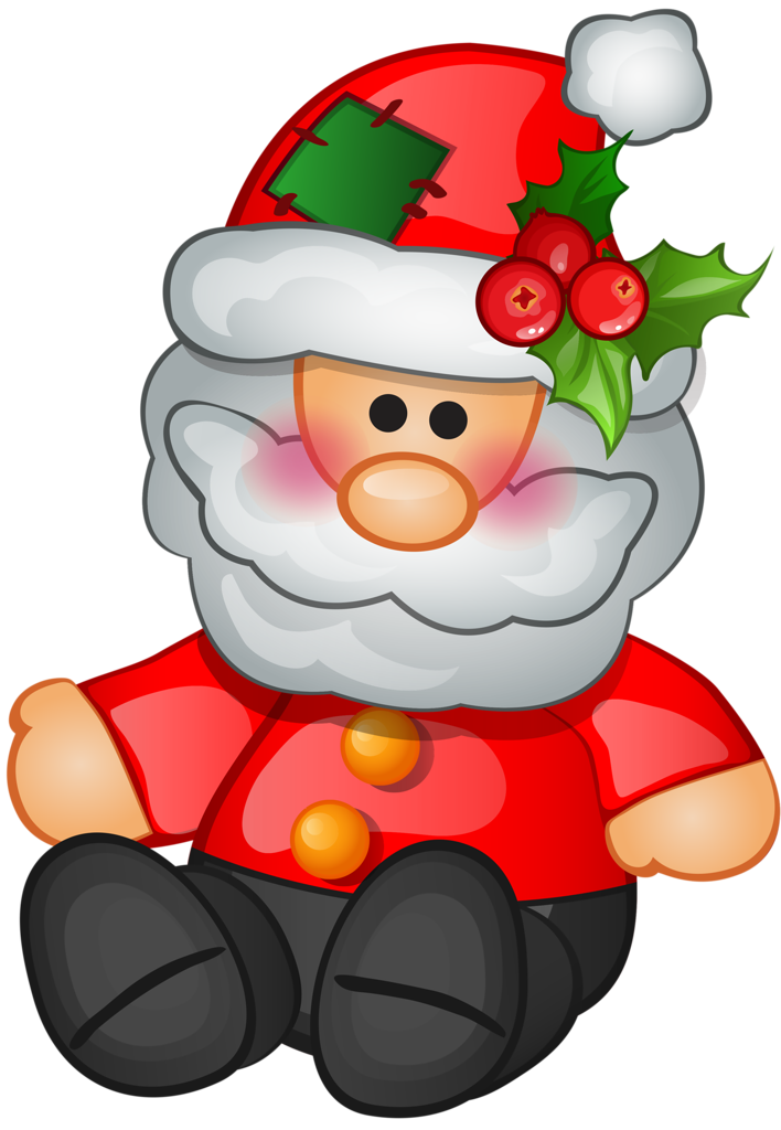 2016 clipart santa claus. Merry christmas and