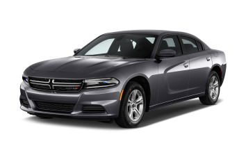 2016 dodge charger png. Overview msn autos