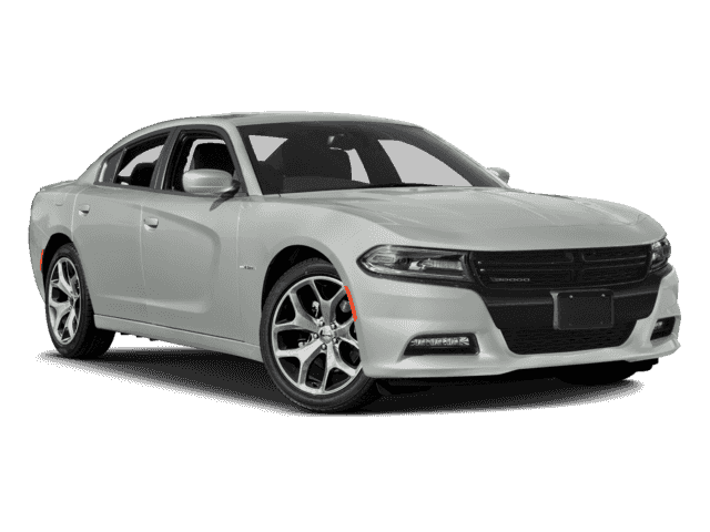 2016 dodge charger png. Pre owned r t