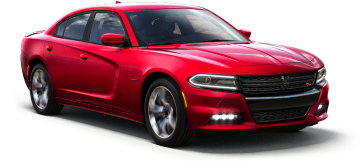 2016 dodge charger png. Download royalty free stock