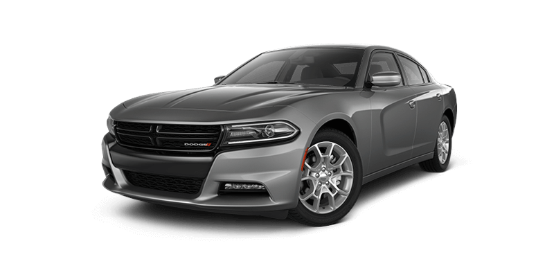 2016 dodge charger png. The incomparable is now