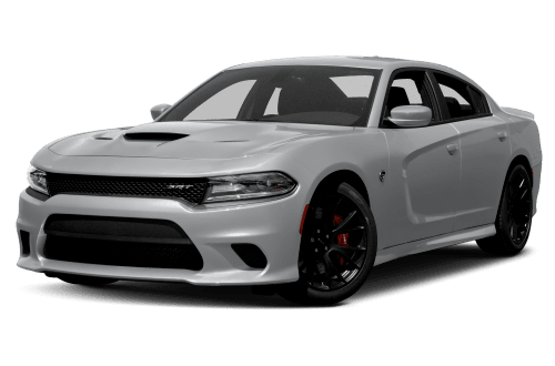 2016 dodge charger png. Expert reviews specs