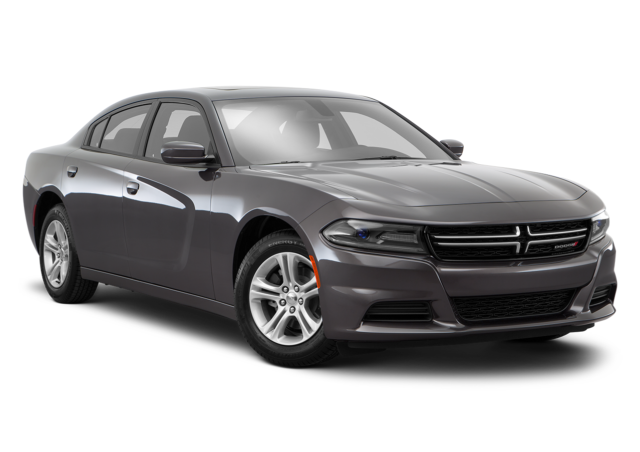 2016 dodge charger png. Compare the vs ford