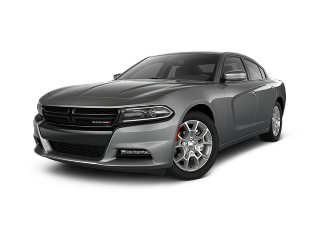 2016 dodge charger png. Is the muscle