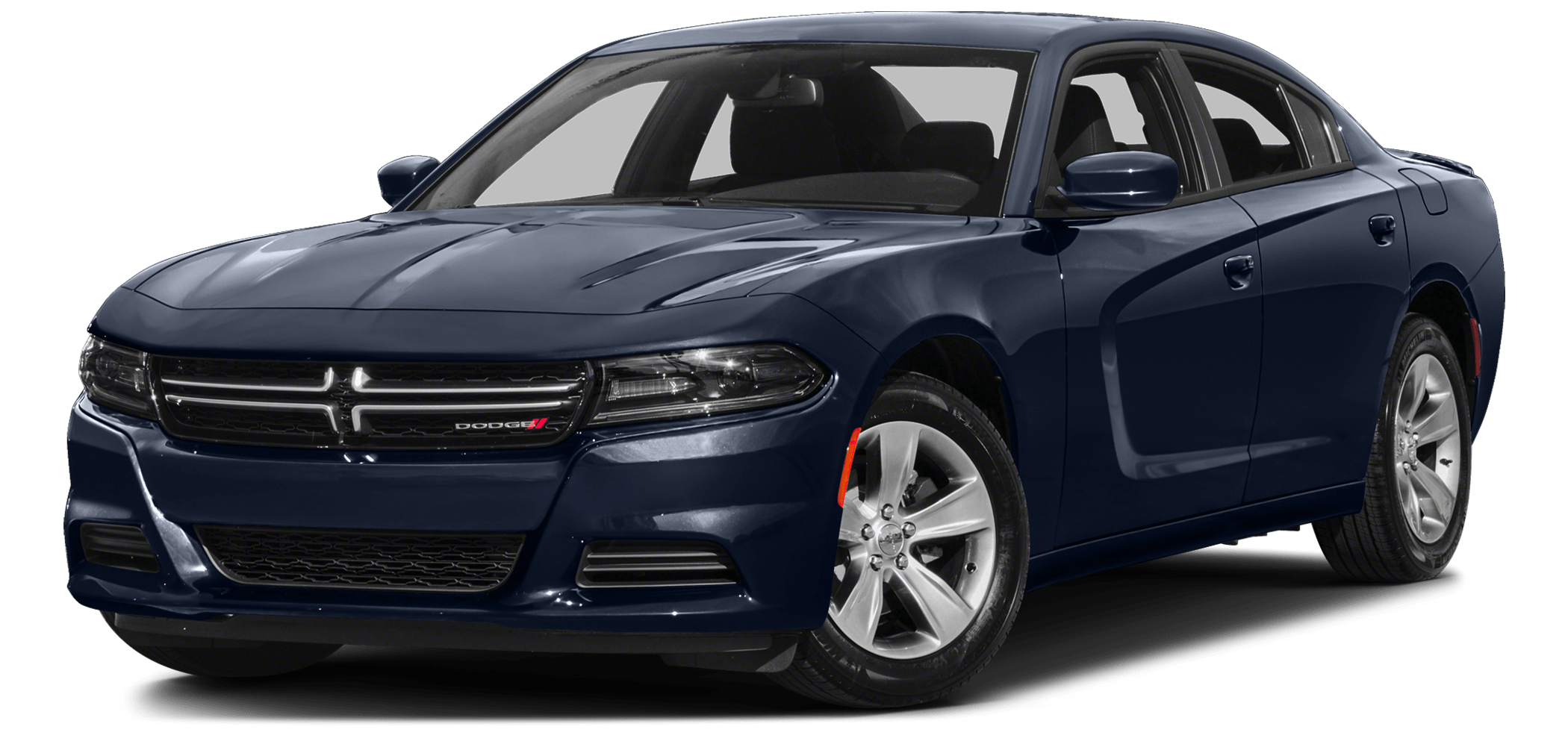 2016 dodge charger png. Miami fl starting