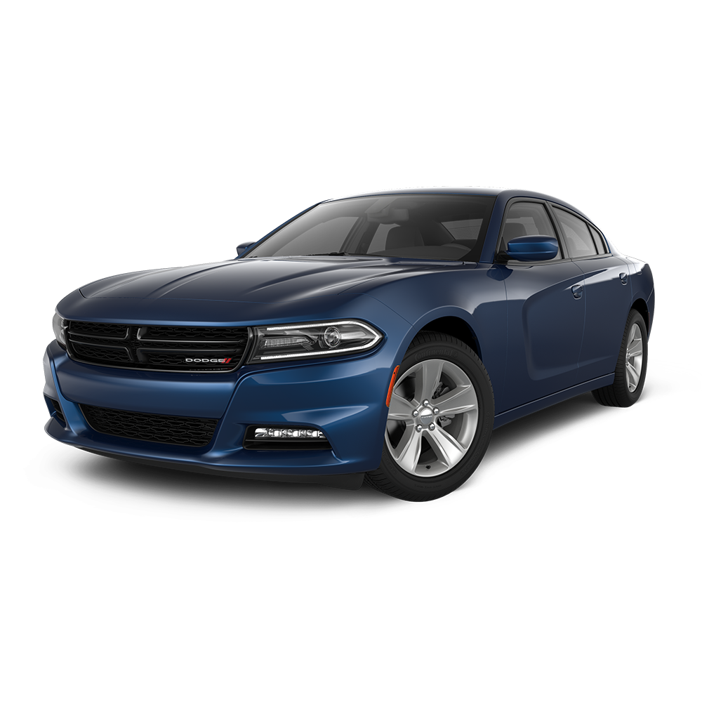 2016 dodge charger png. The all new for