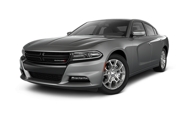 2016 dodge charger png. Experience power with the