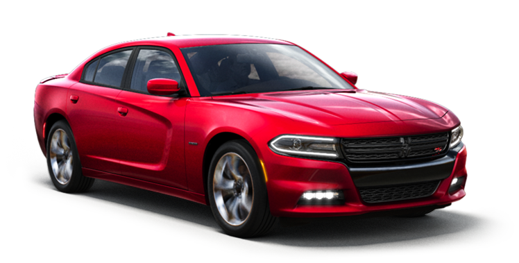 2016 dodge charger png. Full size sedan