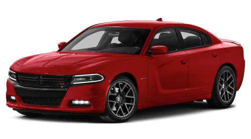 2016 dodge charger png. Overview what you