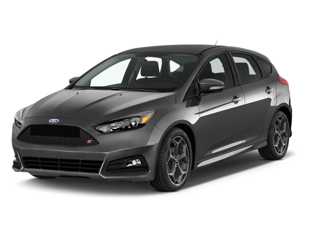 2016 ford focus png. Used one owner st