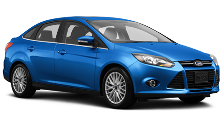 2016 ford focus png. Hyundai accent vs