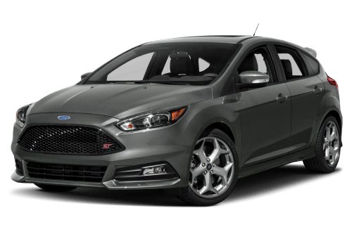2016 ford focus png. St expert reviews