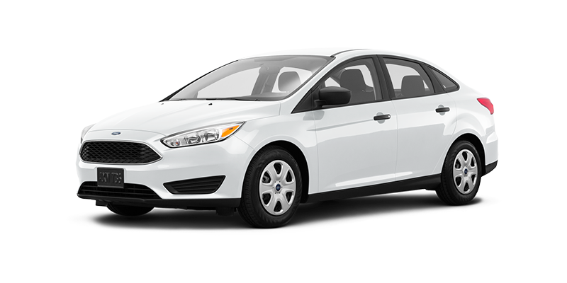 2016 ford focus png. Test drive alliance