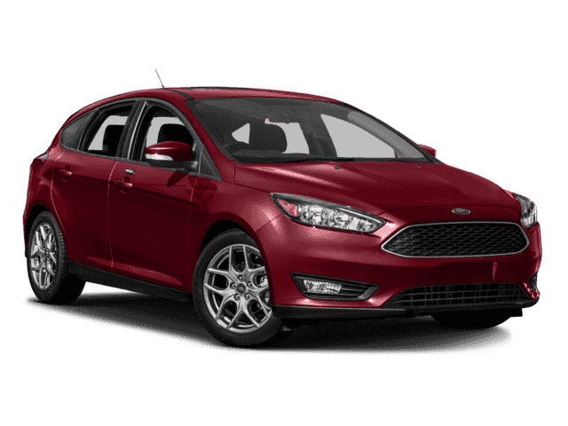 2016 ford focus png. Pre owned dr hb
