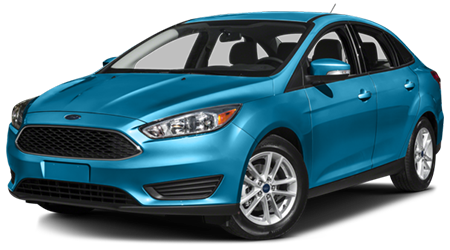 2016 ford focus png. New cars by model
