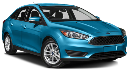 2016 ford focus png. Mazda vs in