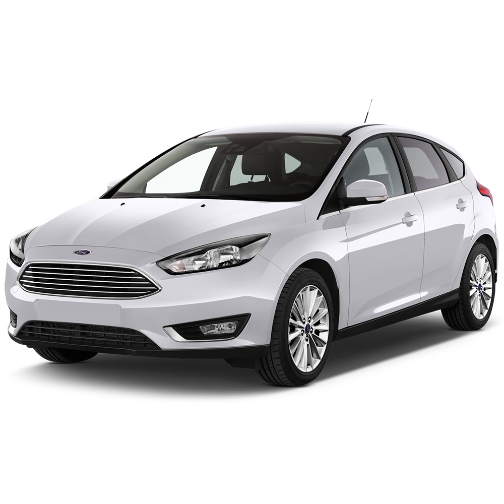 2016 ford focus png. New for sale in