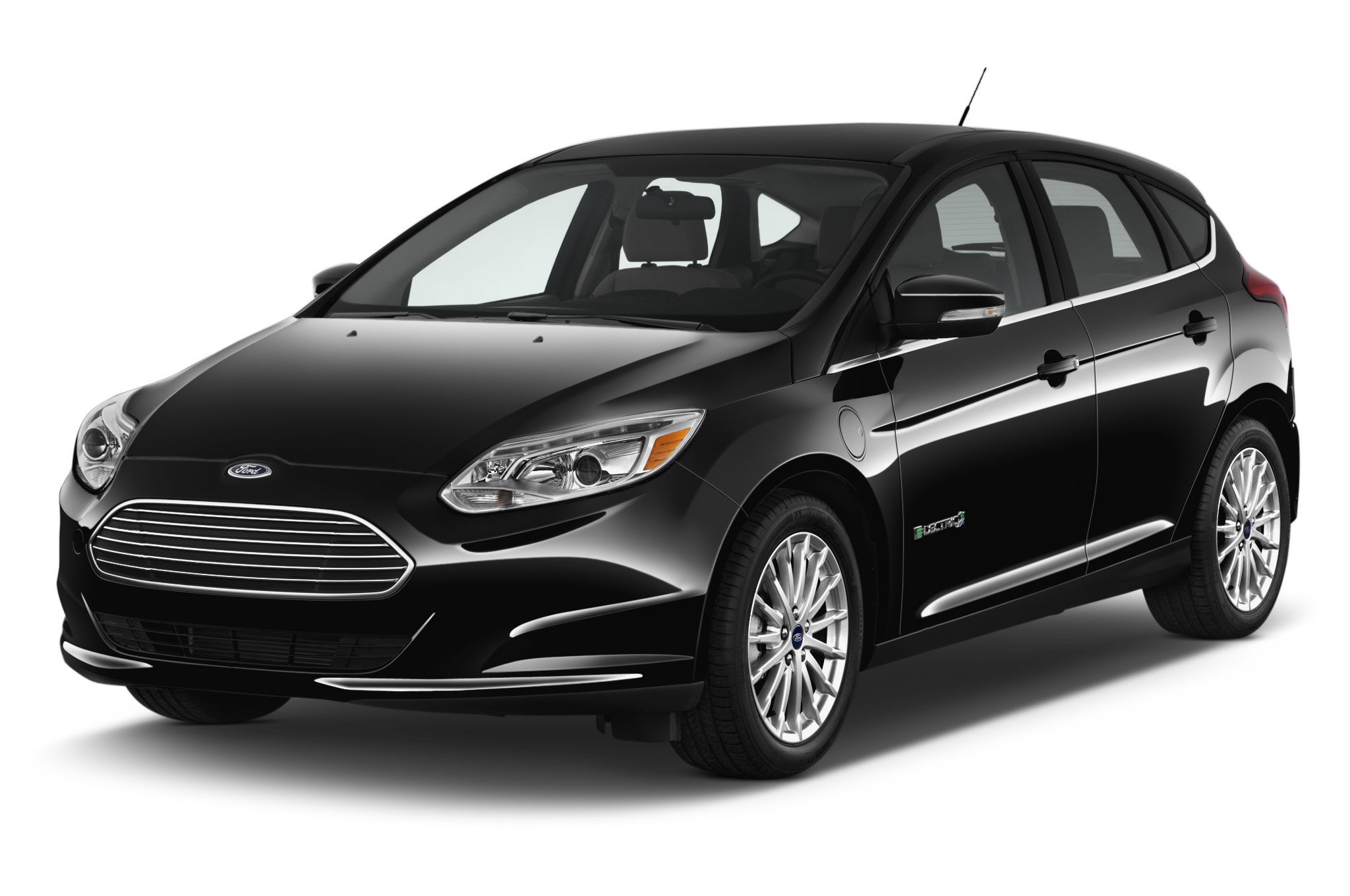2016 ford focus png. Electric reviews and
