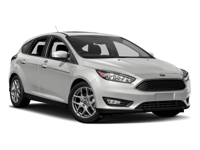 2016 ford focus png. New se d hatchback