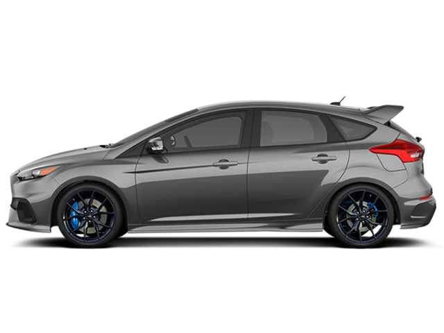 2016 ford focus png. Specifications car specs