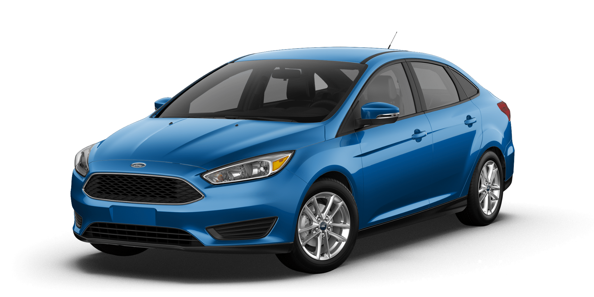2016 ford focus png. For sale snellville