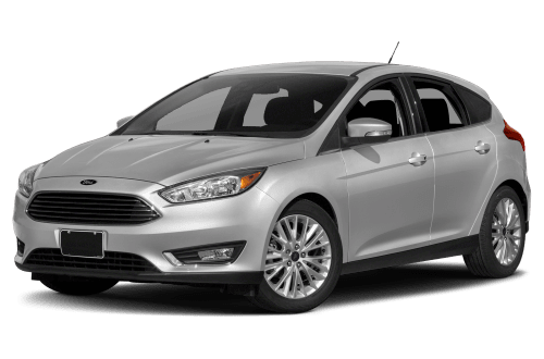 2016 ford focus png. Expert reviews specs