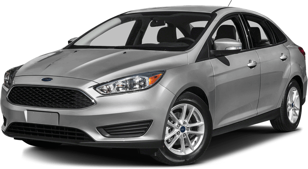 2016 ford focus png. Coming up changes hit
