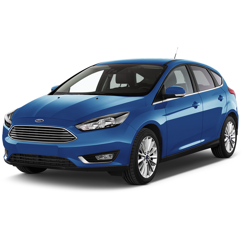 2016 ford focus png. The new is for