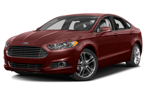 2016 ford fusion png. Expert reviews specs
