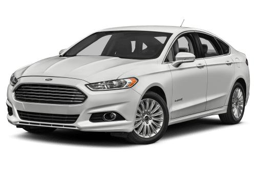 2016 ford fusion png. Hybrid expert reviews