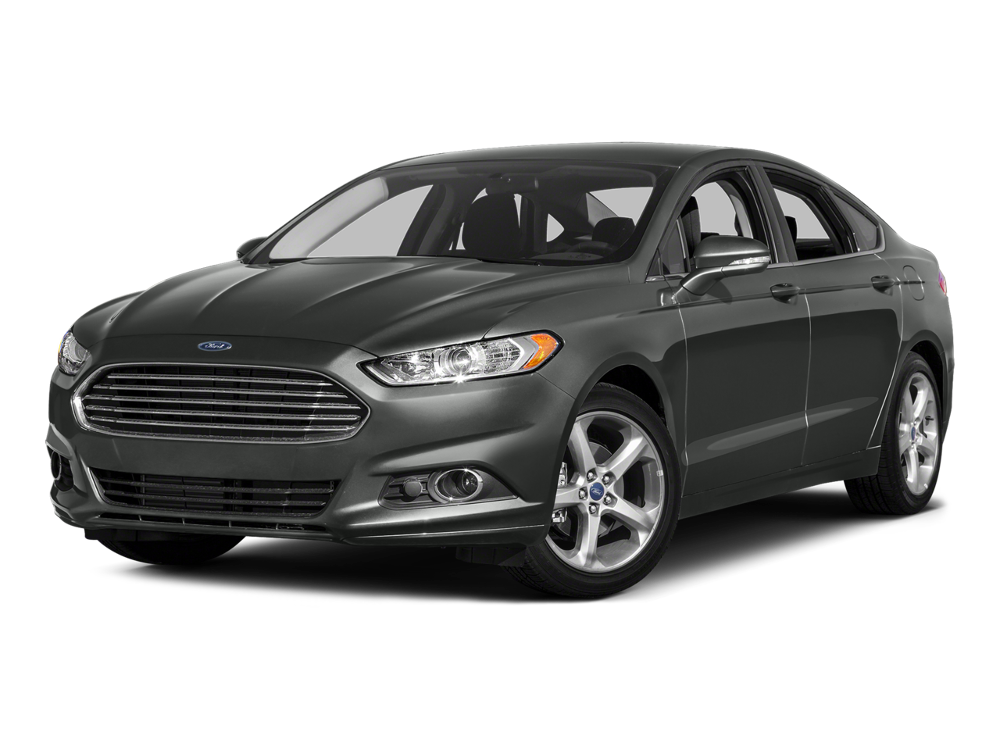 2016 ford fusion png. Specifications info murphy