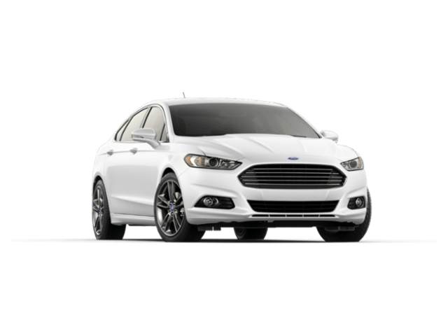 2016 ford fusion png. New for sale barberton