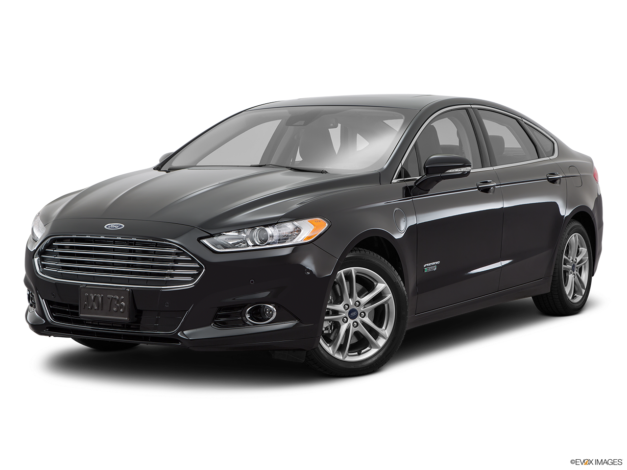 2016 ford fusion png. Near van nuys