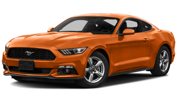 Nissan z vs andy. 2016 ford mustang png clip art download
