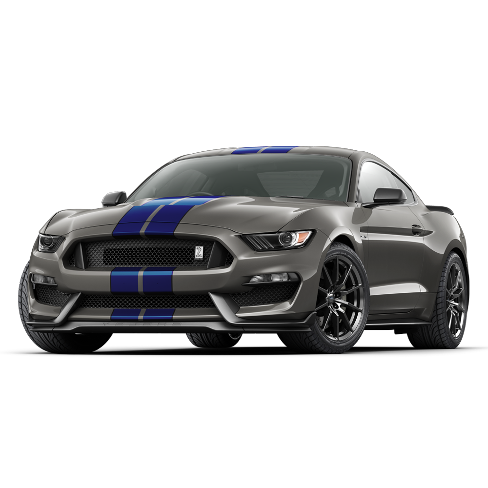 Images free download. 2016 ford mustang png png library stock