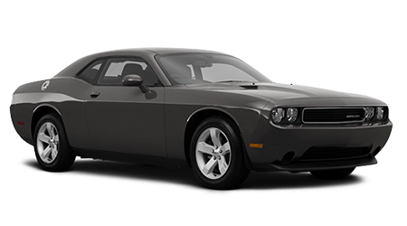 vs dodge challenger. 2016 ford mustang png clip art transparent library