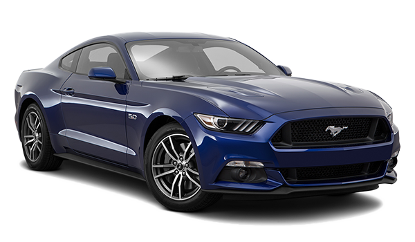 2016 ford mustang png. V vs gt