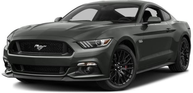 coupe. 2016 ford mustang png clipart