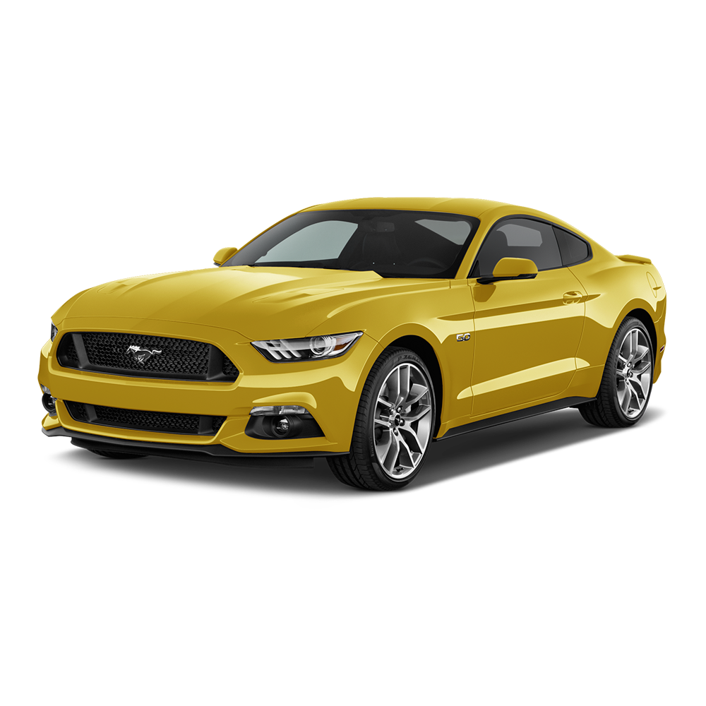 2016 ford mustang png. See the new for