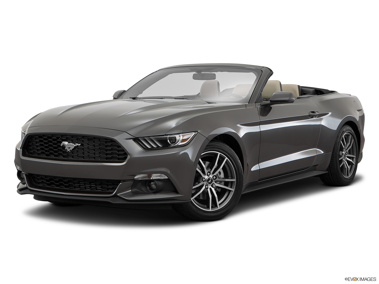 2016 ford mustang png. For sale near