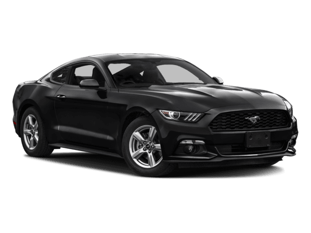 2016 ford mustang png. Tom s