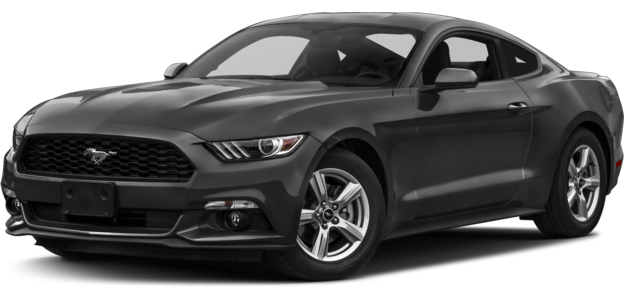 2016 ford mustang png. Illuminated mil with dtc