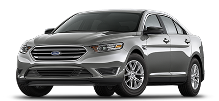 2016 ford png. Images car image