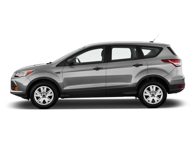 2016 ford png. Escape specifications car