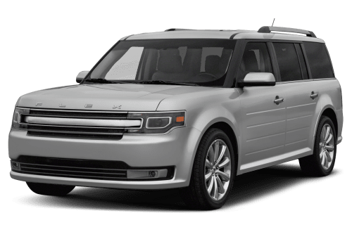 2016 ford png. Flex expert reviews