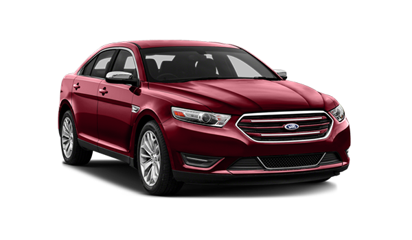 2016 ford png. Fusion vs taurus