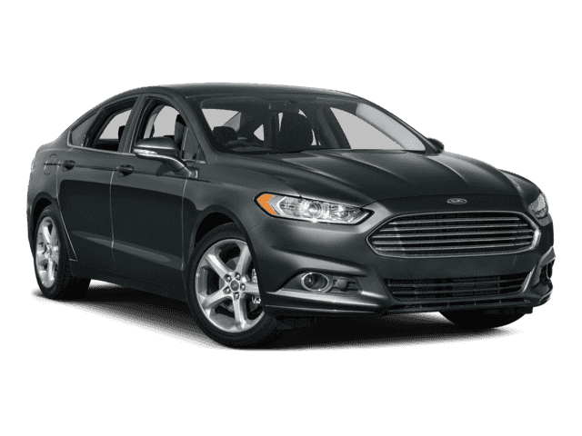 2016 ford png. Pre owned fusion se