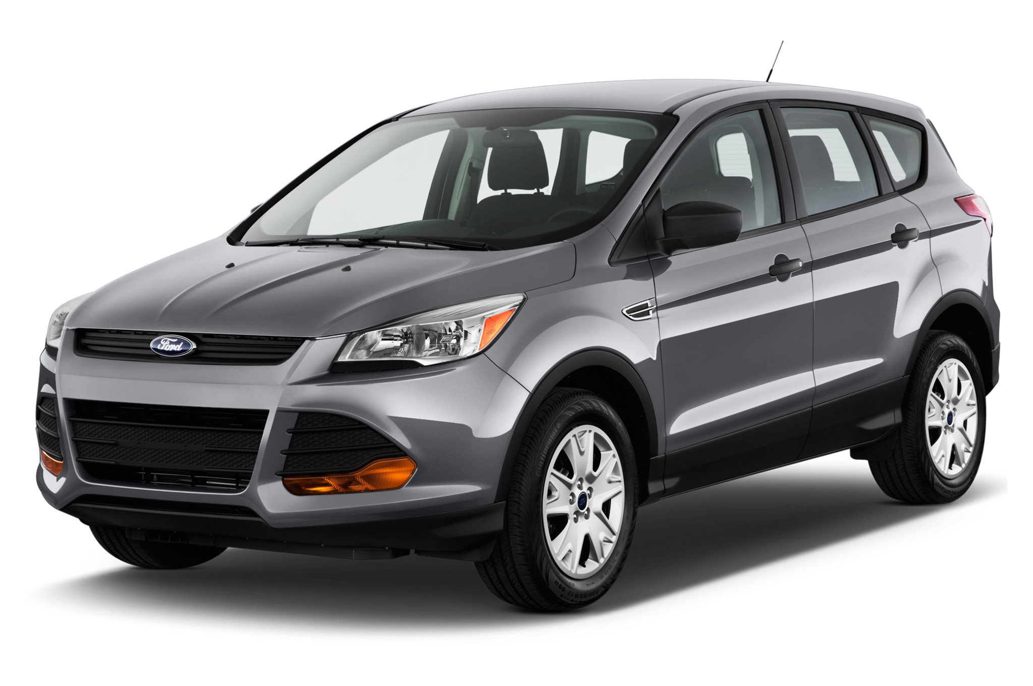 2016 ford png. Escape reviews and