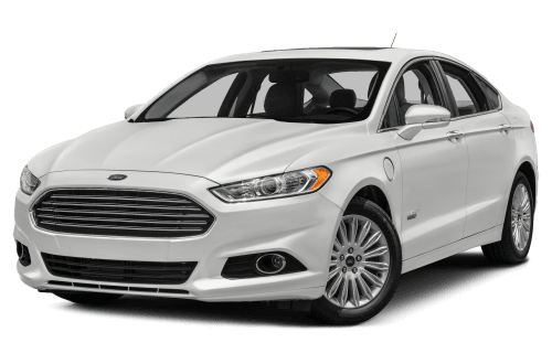 2016 ford png. Fusion energi expert