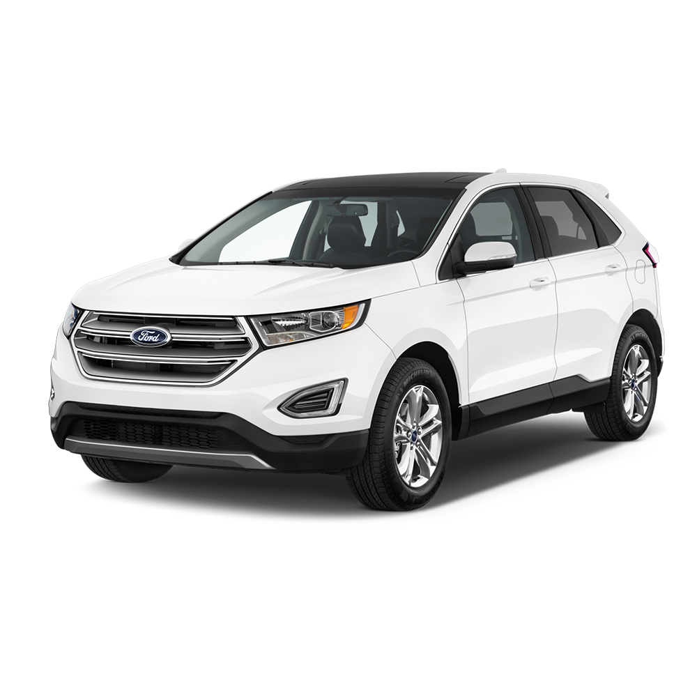 2016 ford png. Edge tuttle click